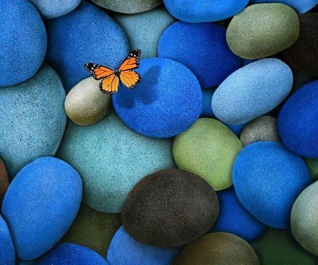 mariposas-decoupage-6