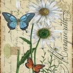 mariposas-decoupage-8