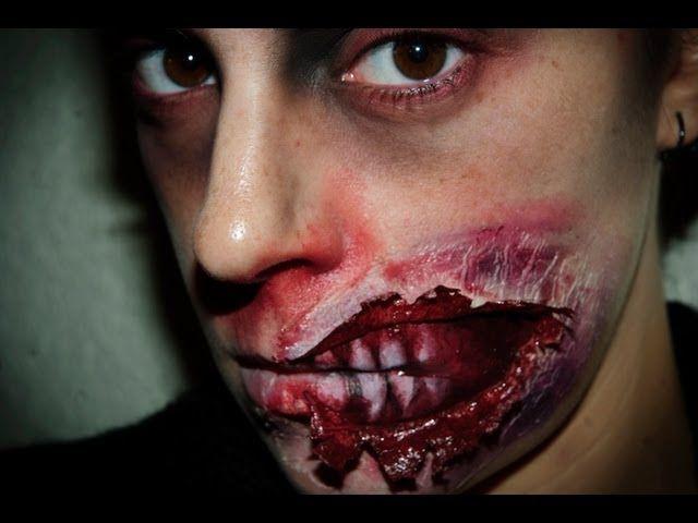 maquillaje-halloween-zombie