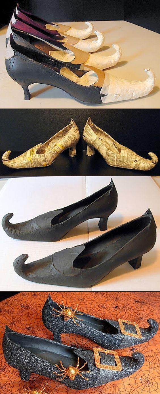 transfomar-zapatos-normales-en-zapatos-de-brujas-2