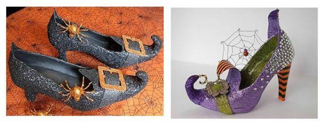 transfomar-zapatos-normales-en-zapatos-de-brujas-3