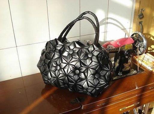 bolso-fashion-handbag