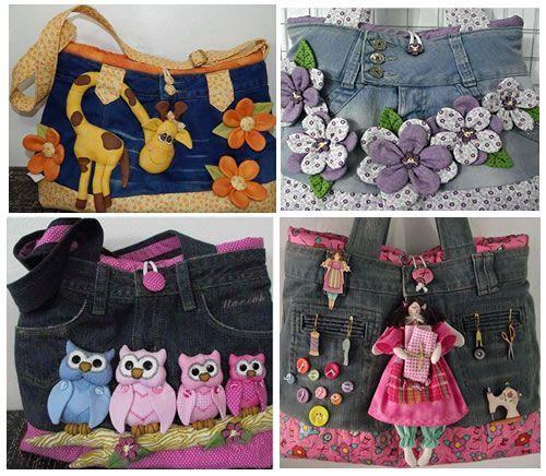 bolsos-jeans-con-aplicaciones