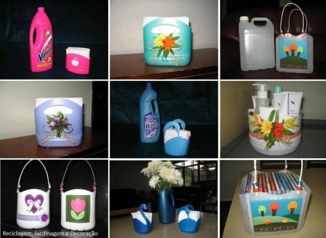 ideas-para-reciclar-botellas-de-plastico-20