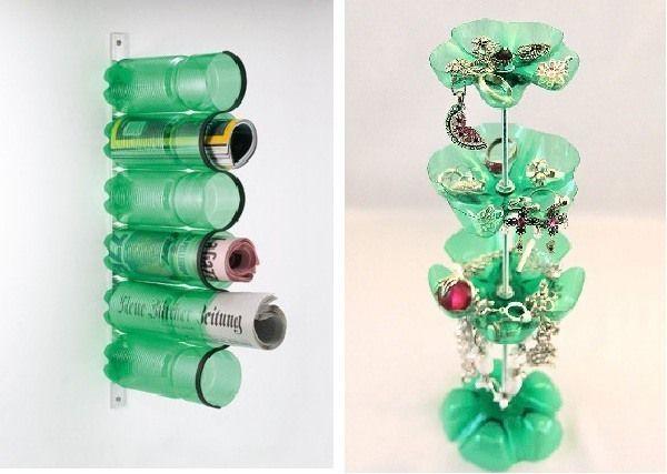 ideas-para-reciclar-botellas-de-plastico-22