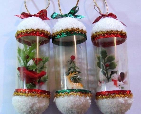 ideas-para-reciclar-botellas-de-plastico-3