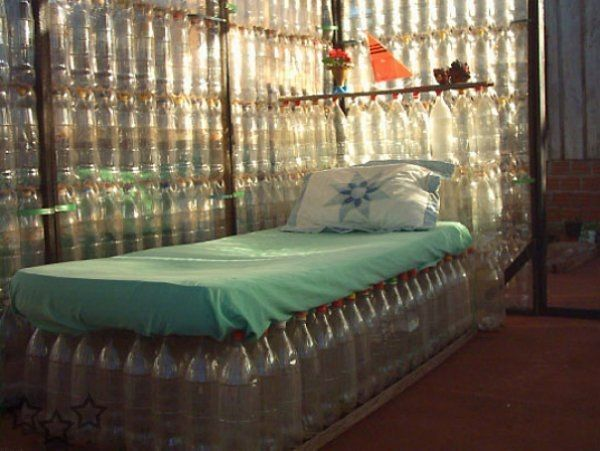 ideas-para-reciclar-botellas-de-plastico-31