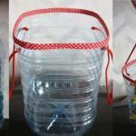 ideas-para-reciclar-botellas-de-plastico-32