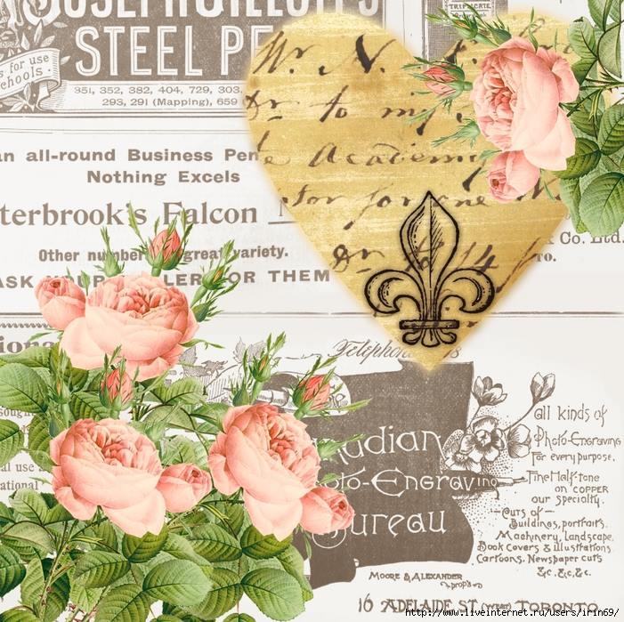 laminas-flores-decoupage-13