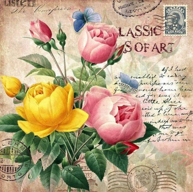 laminas-flores-decoupage-14