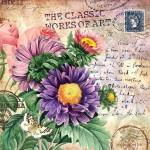 laminas-flores-decoupage-20