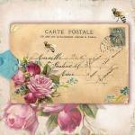 laminas-flores-decoupage-25