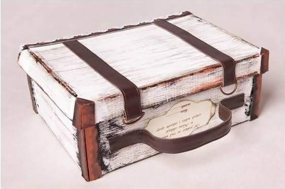 maleta-caja-zapatos