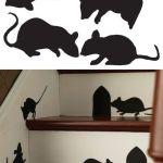 patrones-de-ratones