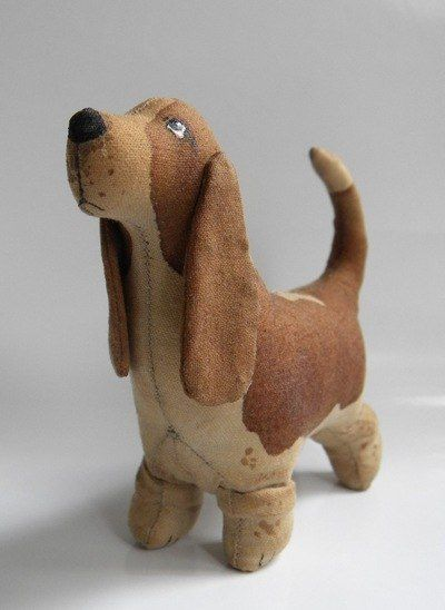 perro-salchicha-3
