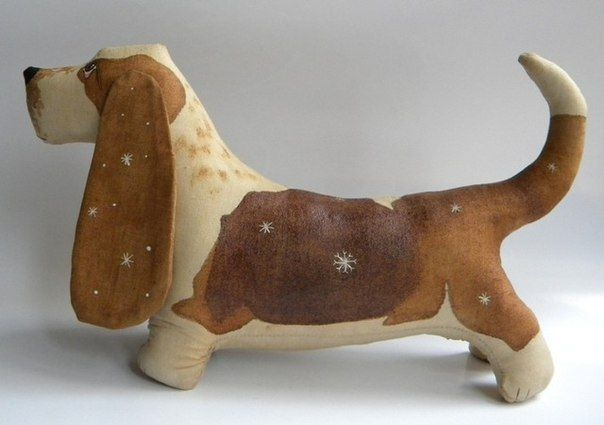 perro-salchicha