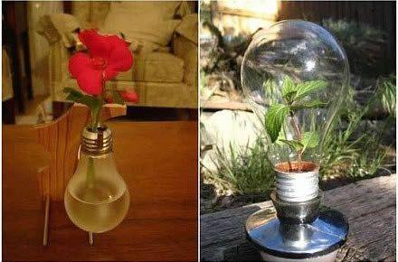 reciclar-bombillas