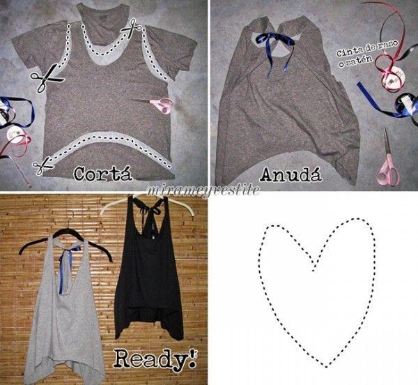 transformar-camisetas-2