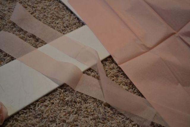 cuadro-papel-de-seda-5