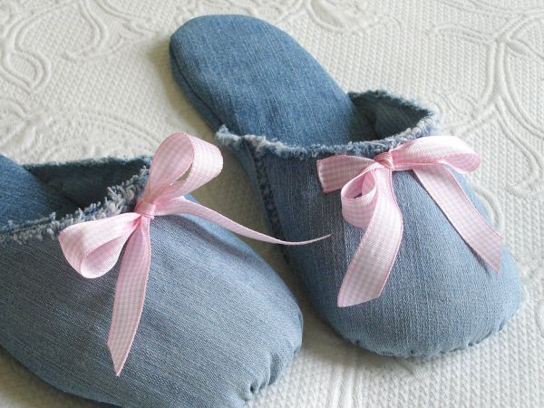 ideas-para-reciclar-jeans-25