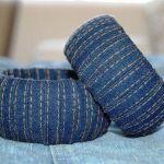 ideas-para-reciclar-jeans-33