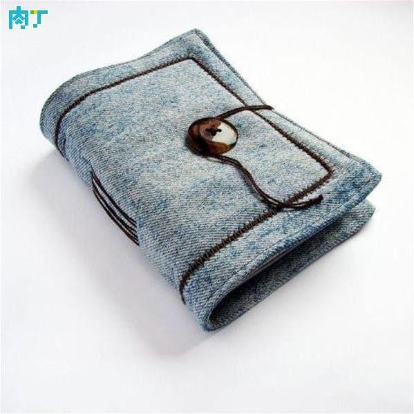 ideas-para-reciclar-jeans-42