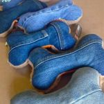 ideas-para-reciclar-jeans-43