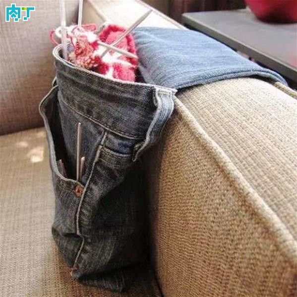ideas-para-reciclar-jeans-44