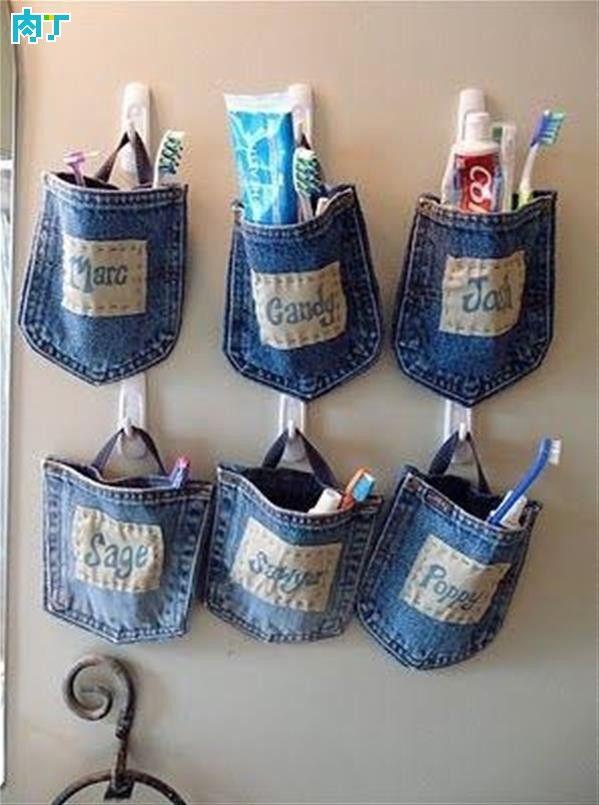 ideas-para-reciclar-jeans-47
