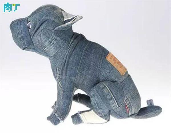ideas-para-reciclar-jeans-48