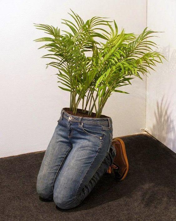 ideas-para-reciclar-jeans-52
