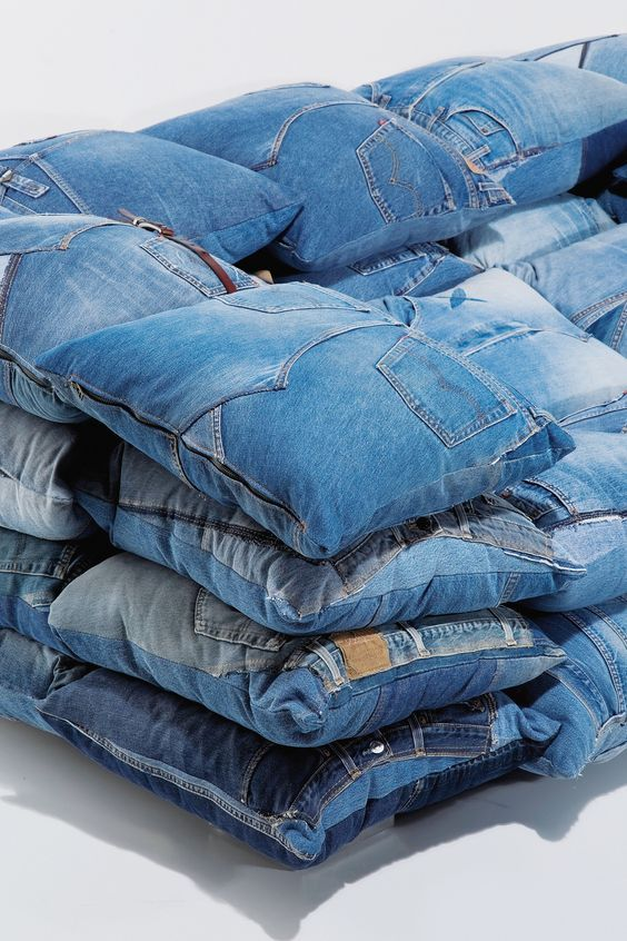 ideas-para-reciclar-jeans-55