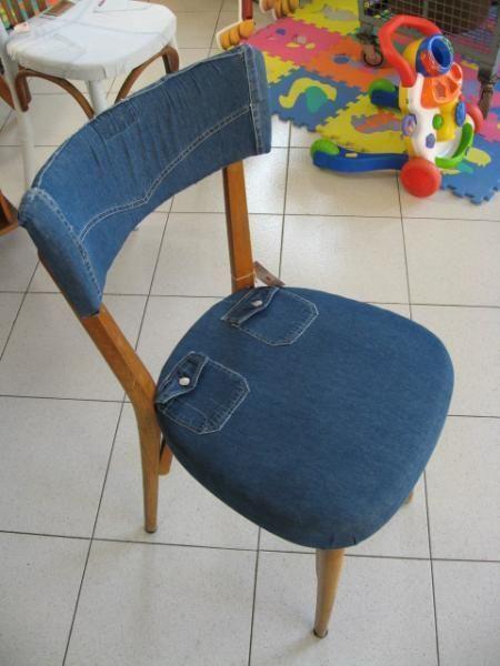 ideas-para-reciclar-jeans-59