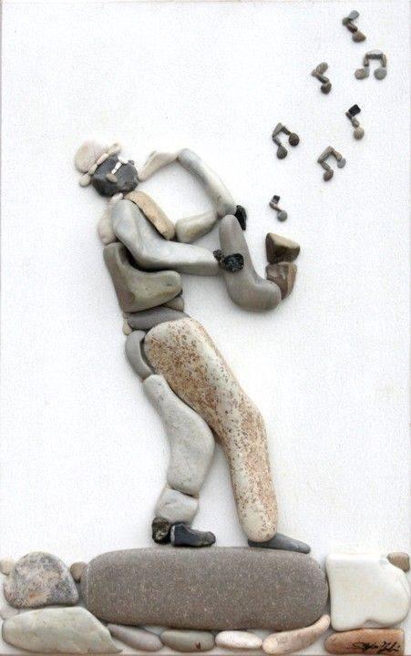 arte-con-piedras-20