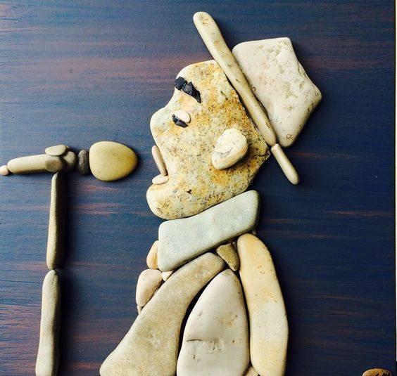 arte-con-piedras-23