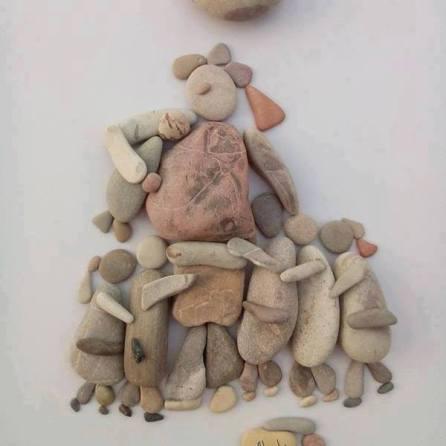 arte-con-piedras-9