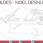 papa-noel-fofucho-molde-1