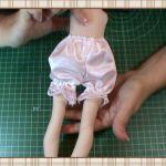 cuerpo-muñeca-rusa