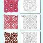 idea-molde-manta-crochet-patrón-3
