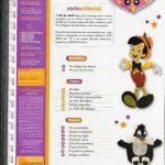 FIELTRO Y FOMY 22 (1)