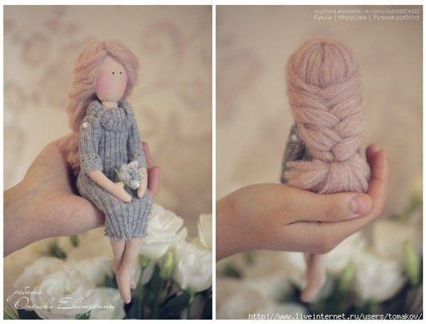 Patrón gratis muñecas Catherine (7)