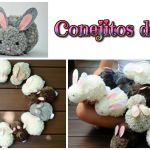 conejitos-lana