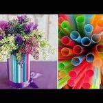 27 Ideas para reciclar objetos en casa