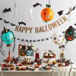 DIY Divertidas ideas para halloween