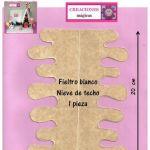 Casita-jengibre-fieltro-5