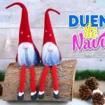 DUENDES-ELFOS