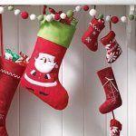DIY sencillas ideas para decorar en navidad
