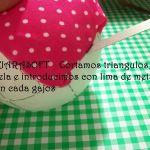 muneco-soft-globo-paseo-11
