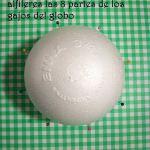 muneco-soft-globo-paseo-2