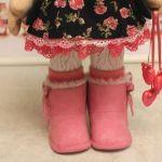 botas-muñeca-borreguito-foto-1